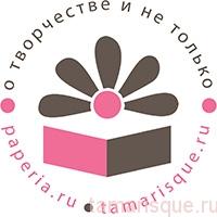 Открылся интернет-магазин Тамариск