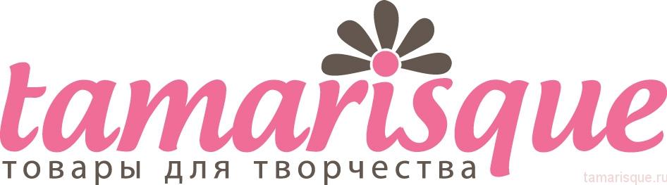 Магазин товаров для творчества Тамариск
